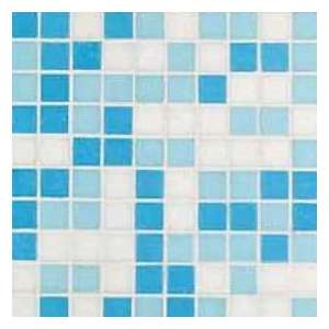 Mosaique Project base Cielo mix m50