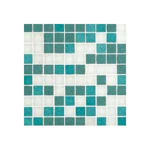 Mosaique Project base Acquamarina mix m70