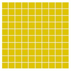 Mosaique Project base V5 giallo