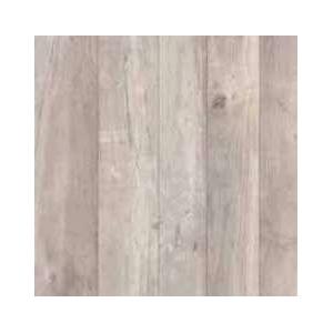 Carrelage kronos wood side maple doga grip rett beige 60 x for Carrelage kronos