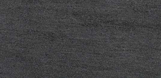 carrelage porcelanosa urbatek max black lapp noir 90 x 45. Black Bedroom Furniture Sets. Home Design Ideas