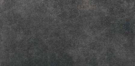 carrelage viva statale9 texture nero carbone noir 120 x 60 vente en ligne de carrelage pas cher. Black Bedroom Furniture Sets. Home Design Ideas