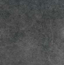 carrelage viva statale9 texture nero carbone noir 60 x 60 vente en ligne de carrelage pas cher. Black Bedroom Furniture Sets. Home Design Ideas
