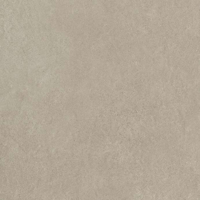 Carrelage piemme valentino urban sabbia nat ret beige 60 x for Carrelage urban ivory