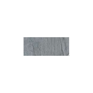 Carrelage keope in out percorsi extra ex vals ret gris 60 for Carrelage keope