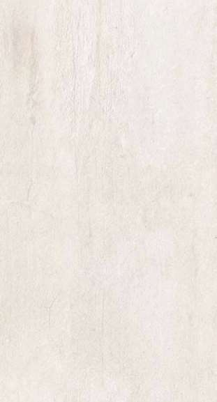 Carrelage imola ceramica creative concrete creacon w blanc for Imola carrelage