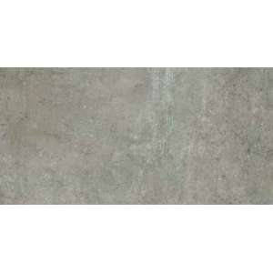 Carrelage Toscoker Grey soul dark nat