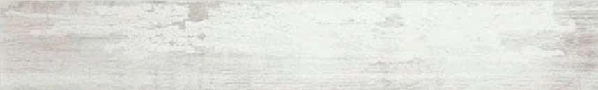 Carrelage energie ker urban forest white sabb rett blanc for Carrelage urban white