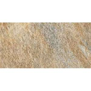 Carrelage Stone d Quarzite multicolor antiderapant