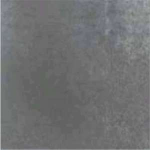 Carrelage Warm stones 20mm Anthracite