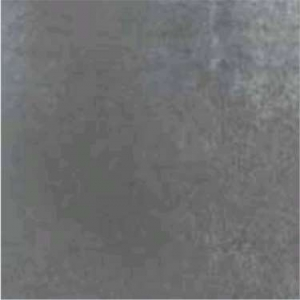 Carrelage tagina warm stones 20 mm 20mm anthracite gris 61 for Carrelage stone