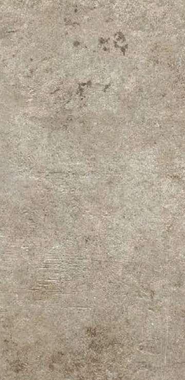 Carrelage rex ceramiche la roche di ecru beige 80 x 40 for Carrelage rex
