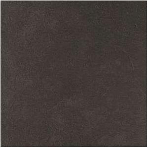 Carrelage marazzi iside nero noir 60 x 60 vente en ligne for Carrelage marazzi prix