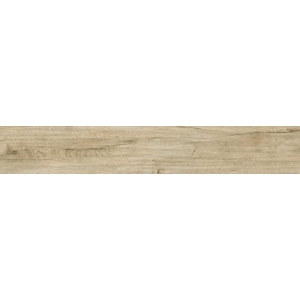 Carrelage dom ceramiche logwood out log cream beige 100 x for Carrelage metro creme