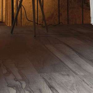 Carrelage Wood 161g