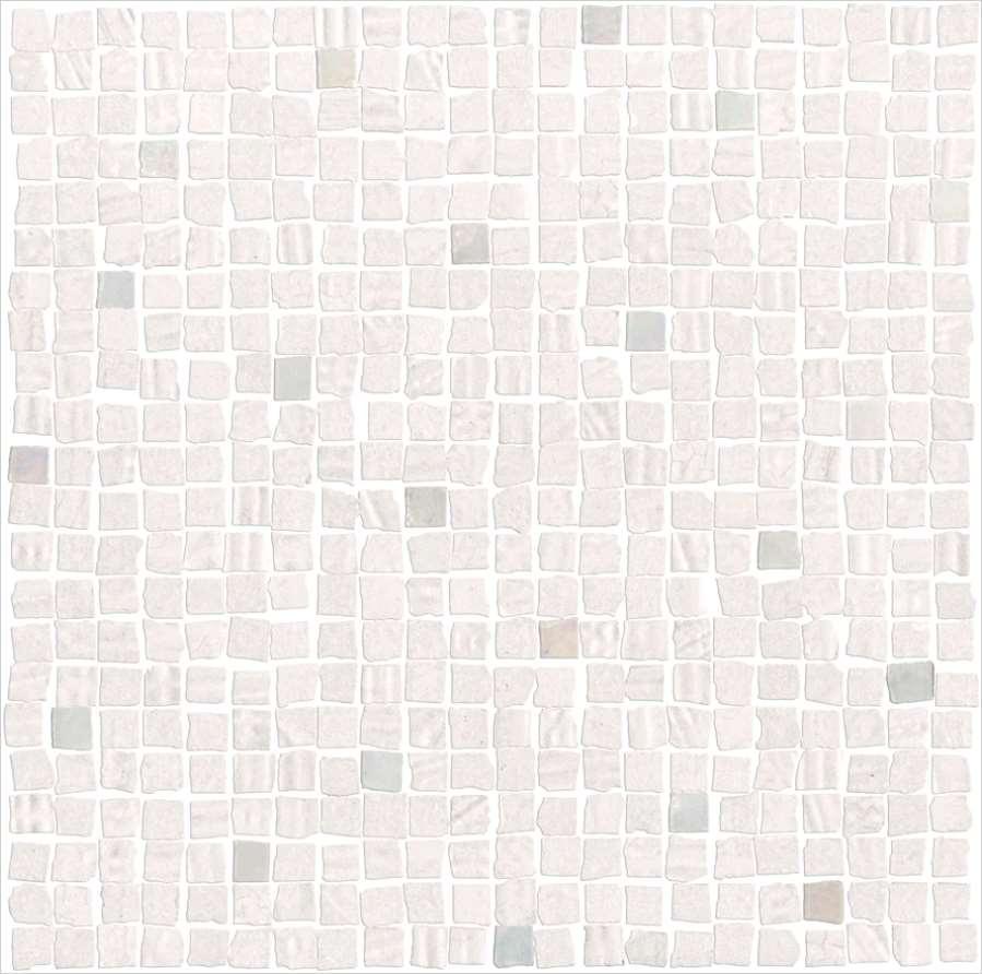 mosaique naxos le marais spaccatella perlage milk blanc 30 x 30 vente en ligne de carrelage pas. Black Bedroom Furniture Sets. Home Design Ideas