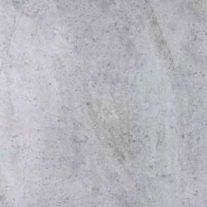 Carrelage porcelanosa ston ker rodano silver mat ret gris for Carrelage porcelanosa catalogue