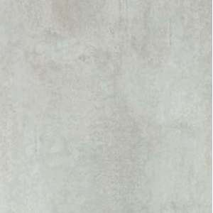 Carrelage Skyline Gris