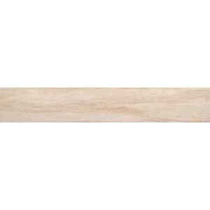 Carrelage ariana larix fieno rett beige 80 x 14 vente en for Carrelage xilema
