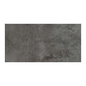 Carrelage Concrete Join semi-polido
