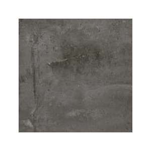 Carrelage Concrete Join semi-polido 59.2
