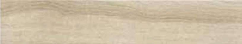 Carrelage grespania amazonia fresno mat beige 80 x 15 for Carrelage xilema