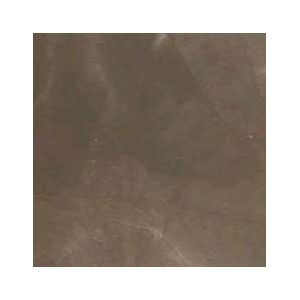Carrelage lea ceramiche dreaming passion pulpis lux rett for Carrelage passion