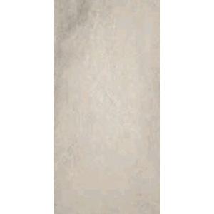 Carrelage manifattura del duca les dalles des chateaux for Carrelage gris metallise