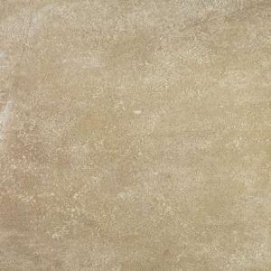 Carrelage casalgrande padana pietre di sardegna porto for Carrelage lappato