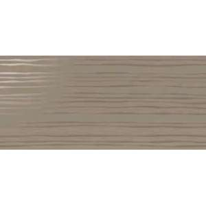 Faience Bel air Beverly taupe
