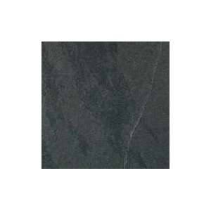 Carrelage Indian slate Ardesia cenere