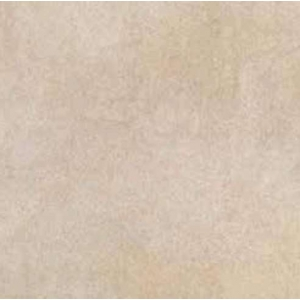 carrelage todagres stone pearl beige 60 x 60 vente en