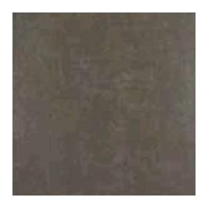 carrelage grespania columbia antracita gris 45 x 45 vente. Black Bedroom Furniture Sets. Home Design Ideas