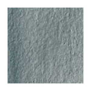 Carrelage keope k2 pietra di vals gris 60 x 60 vente en for Carrelage keope