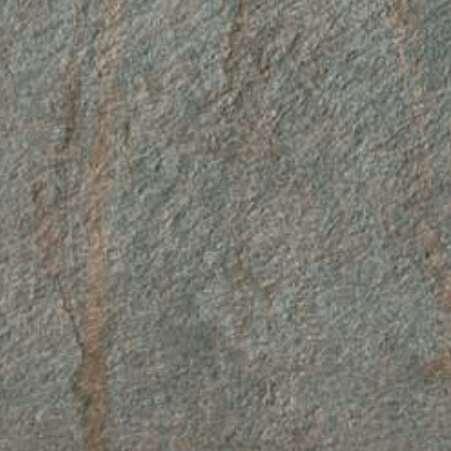 Carrelage keope k2 pietra di combe gris 75 x 75 vente en for Carrelage keope