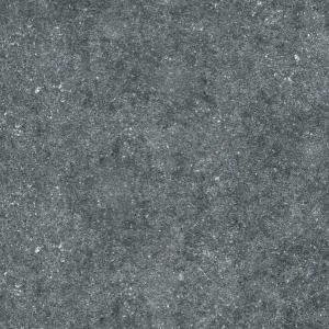 carrelage mirage stones 2 0 pierre bleue sablee nat bleu 60 x 60 vente en ligne de carrelage. Black Bedroom Furniture Sets. Home Design Ideas