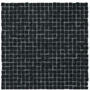 Mosaique Stone project Mosaic black