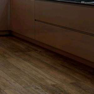 Carrelage Wood essence Chestnut