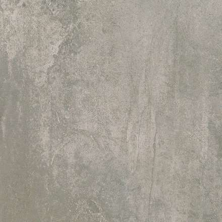 Carrelage fanal ceramicas syncro gris 60 x 60 vente en for Carrelage gris metallise
