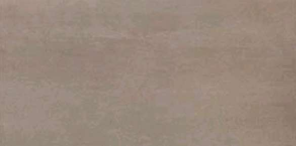 Carrelage atlas concorde get greige beige 60 x 30 vente en ligne de carrelage pas cher a prix - Carrelage atlas concorde ...
