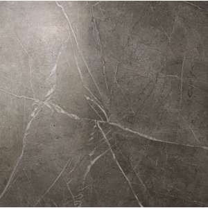 Carrelage Marvel floor Grey stone lap/ret