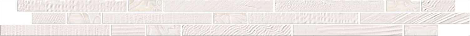 d cors et l ments de finition naxos le marais list vitra milk blanc 61 x 5 vente en ligne de. Black Bedroom Furniture Sets. Home Design Ideas