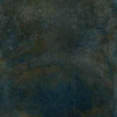 Carrelage keraben future oxido nat ret gris 60 x 60 vente for Carrelage keraben