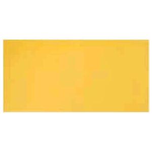 Faience pamesa agatha ruiz de la prada amarillo jaune 50 x - Carrelage agatha ruiz dela prada ...