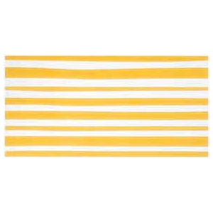 faience pamesa agatha ruiz de la prada 1 lineas amarillo. Black Bedroom Furniture Sets. Home Design Ideas
