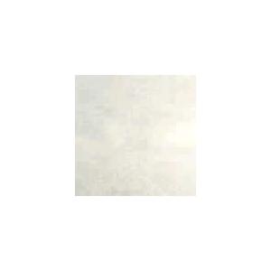 carrelage polis nyc bococo blanc 45 x 45 vente en ligne. Black Bedroom Furniture Sets. Home Design Ideas