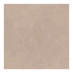Carrelage cinca allure cappuccino beige 33 x 33 vente en for Carrelage 33x33 beige