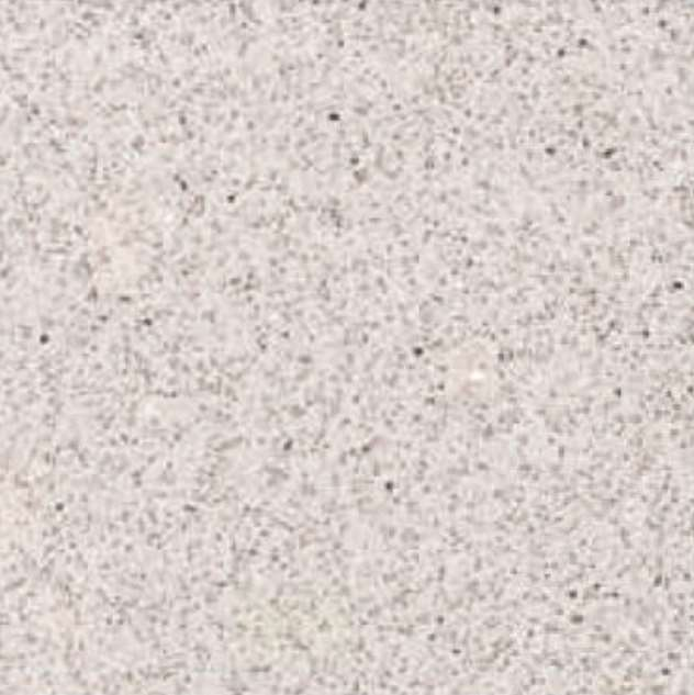 Carrelage porcelanosa antic colonial dqs white blanc 60 x for Carrelage porcelanosa catalogue