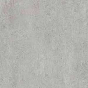 Carrelage Milano city 20mm Grigio 20 nat