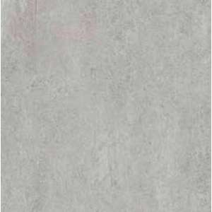 Carrelage Milano city 20mm Grigio 20 rett